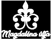 Magdaléna útja